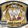 John_Cena