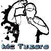 Mc_Tuzara