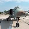 Купувам телевизор 14 инча -... - last post by MiG-23