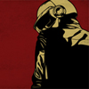 МакЛарън на червено? - last post by evil_smith