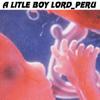 Lord_Peru