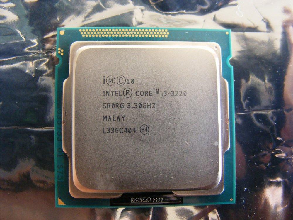 i3 3220 - BULFORUM-1.jpg
