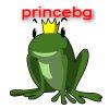 princebg