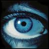 Процесор Intel® Core™ i3-3220 - last post by andi03