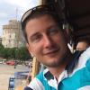 РИБОЛОВ - last post by Stasio