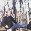 владимир -скутер